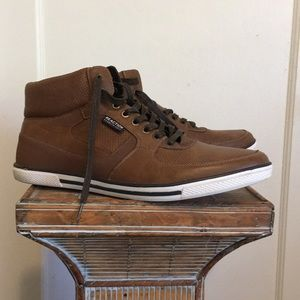 Kenneth Cole New Sneakers